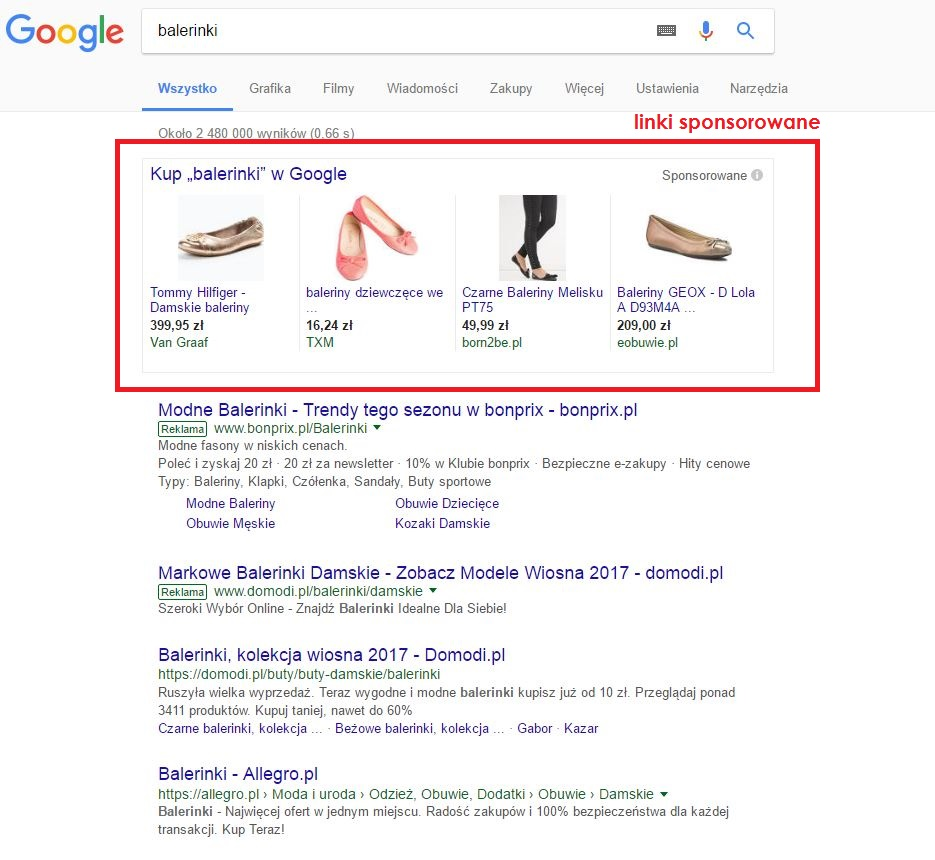 adwords3.jpg