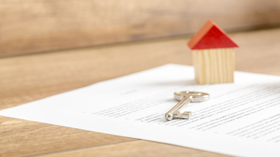Wspólny Zakup Mieszkania Bez ślubu Co W Przyszłości
